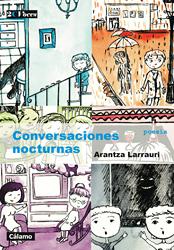 conversaciones nocturnas