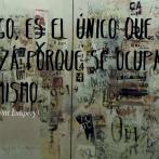 Foto Mural el principito