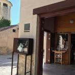 En un lugar de Castilla …. una villa del libro
